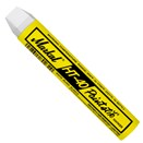 HT-40® Paintstik® (blanco)