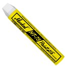 HT-75® Paintstik® (blanco)
