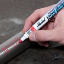 Certified Valve Action® Paint Marker