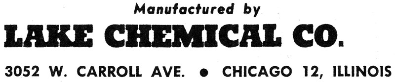 LakeChemicalCoLogo_1938